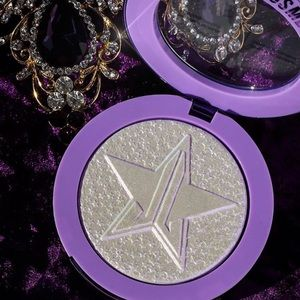 💜COMING SOON💜 Jeffree Star Blood Lust Collection